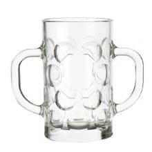 S-1800-P 1800cc大雙耳啤酒杯(圓點)