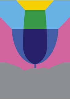 Arc_Holdings_logo