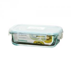 HRO-400 400ml長型保鮮盒