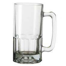 L-1153U 1000cc 超級啤酒杯