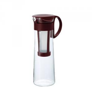 迷你冷泡咖啡壺1000 MCPN-14CBR
