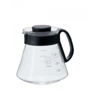 V60經典60咖啡壺 XVD-60B