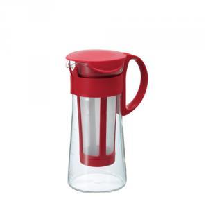 迷你冷泡咖啡壺600 MCPN-7R