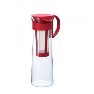 迷你冷泡咖啡壺1000 MCPN-14R